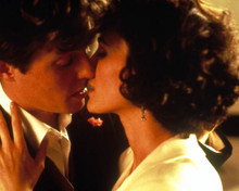 Hugh Grant & Andie MacDowell in Four Weddings and a Funeral Poster and Photo