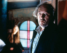 Michael Gambon in The Gambler aka A Jatekos Poster and Photo