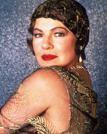 Dianne Wiest in Bullets Over Broadway Poster and Photo