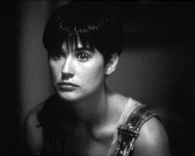 Demi Moore in Ghost Poster and Photo