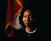 Whoopi Goldberg in Ghosts of the Mississippi aka Ghosts from the past Poster and Photo