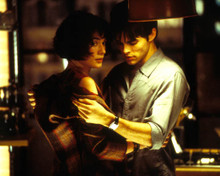 James Marsden & Lena Headey Photograph and Poster - 1005719 Poster and Photo