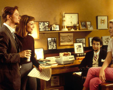 Eric Stoltz & Illeana Douglas Photograph and Poster - 1005730 Poster and Photo