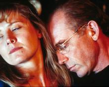 Charles Haywood & Gosia Dobrowolska in Golden Braid Poster and Photo