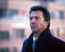 Dustin Hoffman in Family Business Poster and Photo
