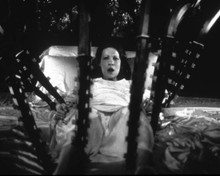 Lili Taylor in The Haunting Poster and Photo