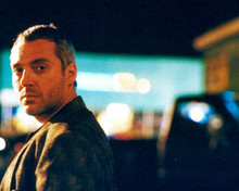 Tom Sizemore in Heat (1995) Poster and Photo