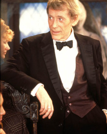 Peter O'Toole in High Spirits Poster and Photo