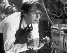 Rick Moranis in Honey, I Shrunk the Kids Poster and Photo