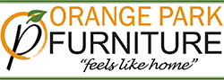 Orange Park Furniture