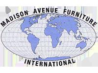 Madison Avenue Furniture