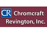 Chromcraft-Revington