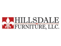 Hillsdale-Furniture