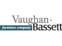 Vaughan-Bassett