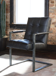 Starmore Office Desk Chair