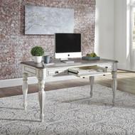 Magnolia Manor Leg Desk