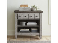 Heartland Night Stand
