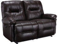 Zaynah Reclining Loveseat