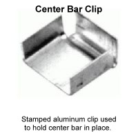 center-bar-clip-1.jpg
