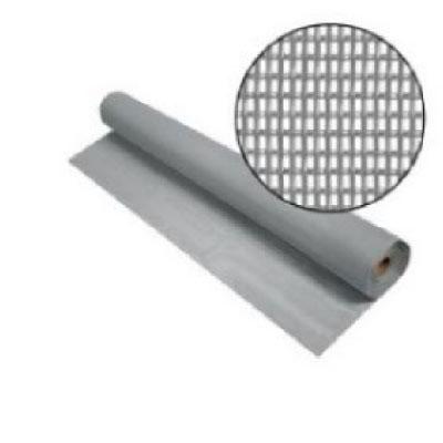 hsc-fiberglass-gray.jpg