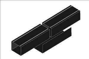 joint-splice.jpg