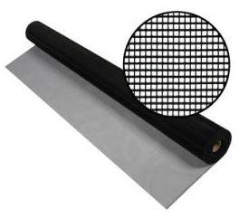phifer-black-aluminum.jpg