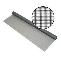 phifer-charcoal-aluminum-screening.jpg