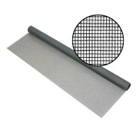phifer-charcoal-aluminum-screening.jpg