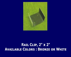 rail clip.jpg