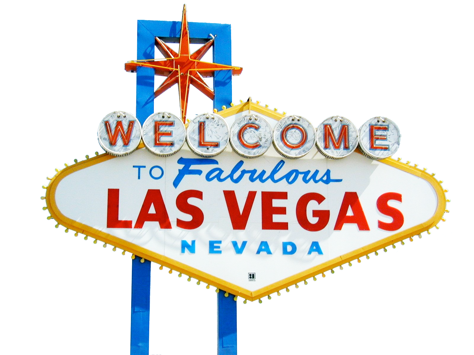 las-vegas-sign-png.png