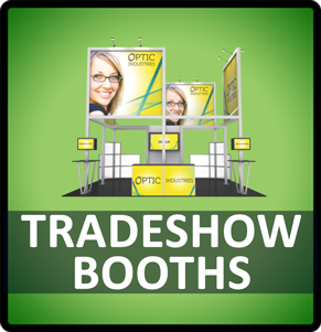 tradeshow-booths.png