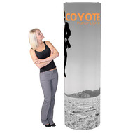 COYOTE TOWER KIT