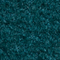 SUPERIOR-TEAL
