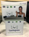 Booth Package 2 - SupplySide West Expo 2016