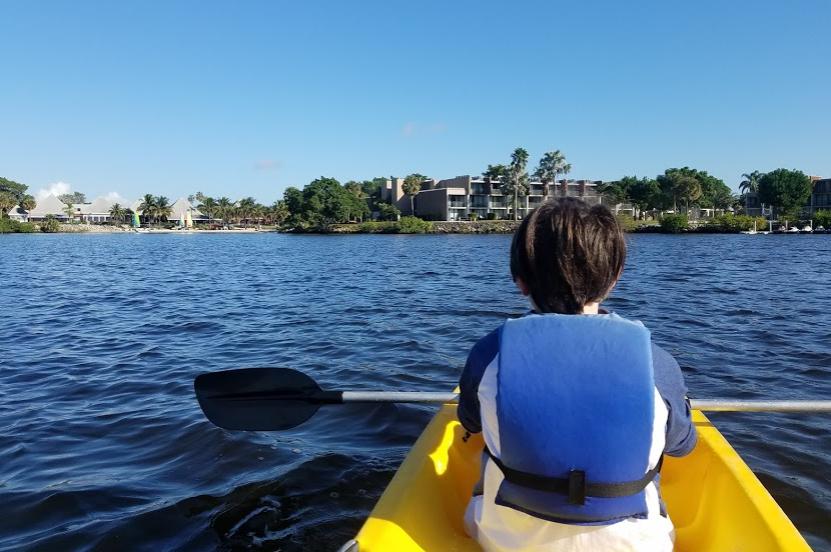 kayaking-fl-2018.png
