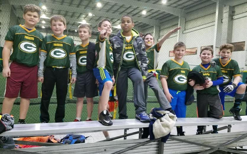 kids-sports.png