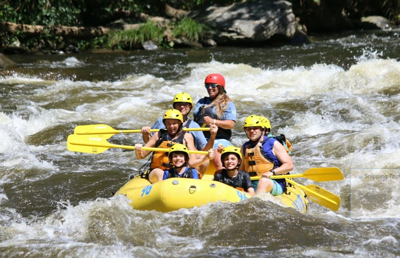 thompsons-rafting-2018.png