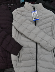 3pc GRAB BAG Womens COATS #15117M ()