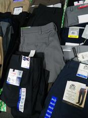 31pc MENS English Laundry IZOD #15131N (m-5-1)