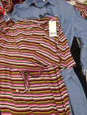 19pc $7.99 Designer DRESSES #15467d ()