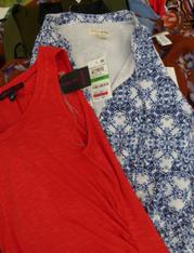 20pc $7.99 Designer DRESSES #15468d (n-2-5)