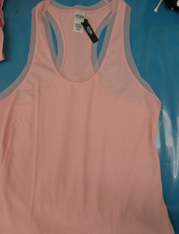 12pc VS SPORT Tank Tops #15559i (n-2-4)