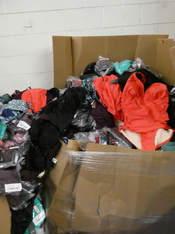 80pc $2.49 SWIM! Bathing Suits + Bikinis! #15684N ()