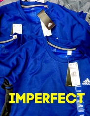 24pc IMPERFECT Mens ADIDAS #15798x (o-5-4)
