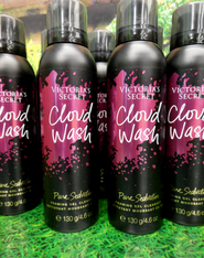 40pc VS Pure Seduction CLOUD WASH #15823z (d-1-1)
