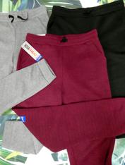 10pc KIDS 32Degrees JOGGER Sweatpants #15955C ()