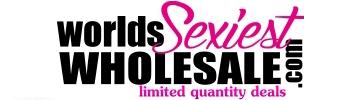 WorldsSexiestWholesale logo