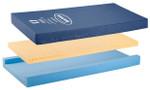 Invacare Softform Premier Bariatric Mattress IPM1080B