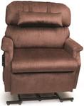 Golden Comforter PR-502 Extra Wide Lift Chair