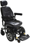 Drive Trident Front Wheel Power Wheelchair